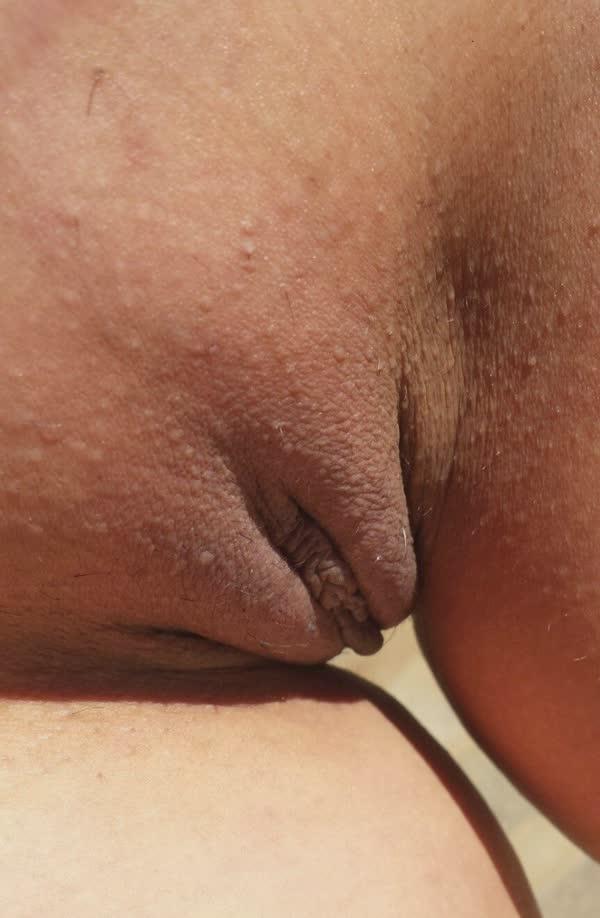 fotos-deliciosas-dessa-buceta-gostosa-8